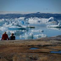 Trekking- & Wanderreisen zu den schönsten Orten weltweit. Die Welt und sich selbst erleben!